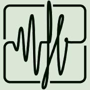 Musikförderung Bern