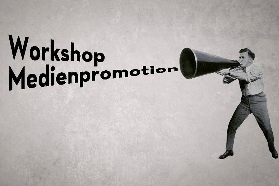 medienpromotion-fuer-musikschaffende