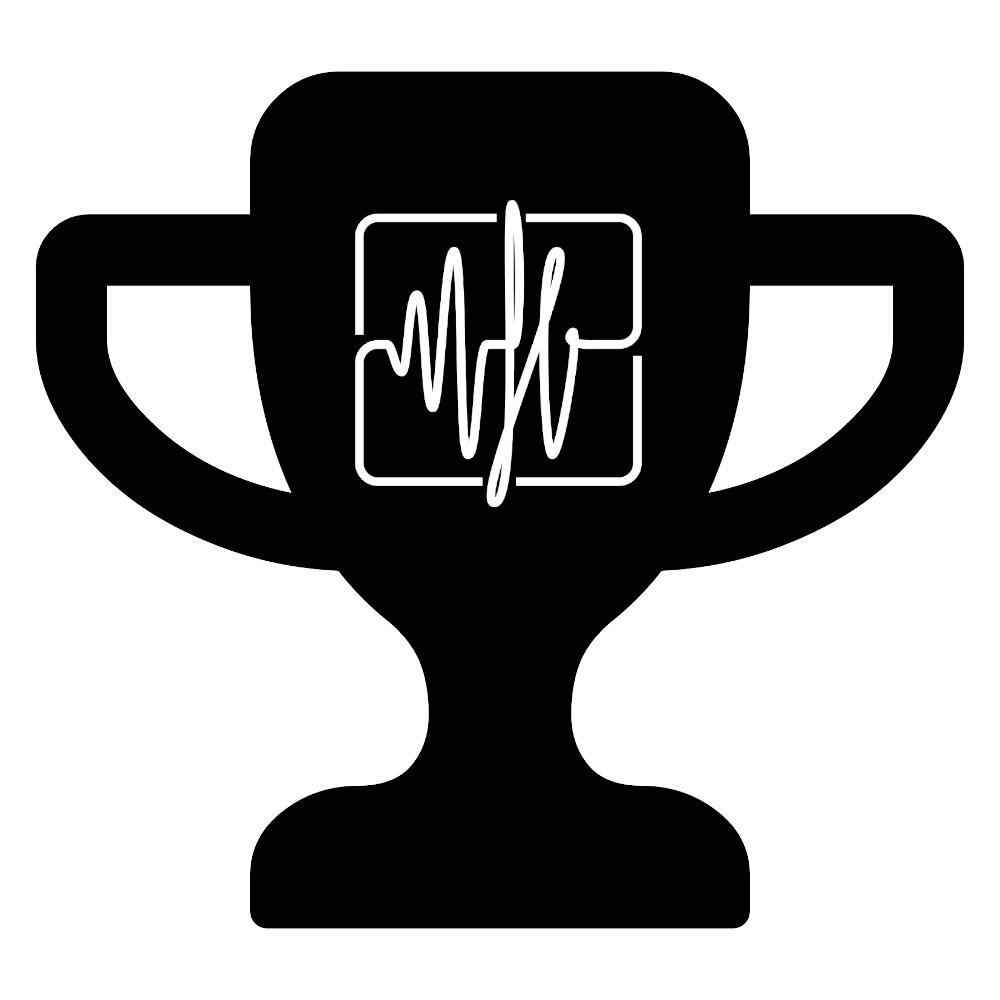 mfb-award