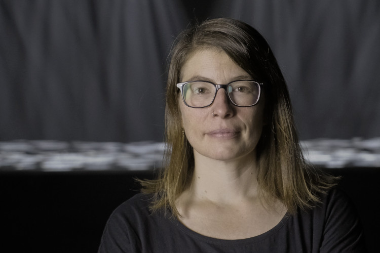 Daniela Hulliger