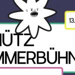 Schütz-Sommerbühne
